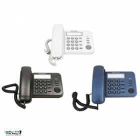 Điện thoại bàn Panasonic KX-TS520